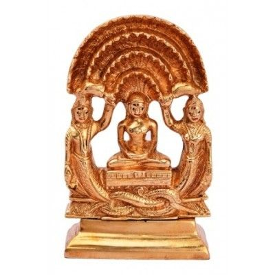 Buy Indian Handicraft Items Like Home Decor Products, Wall Hangings, Door  Decors And Spiritual Decorative Items Through Online At