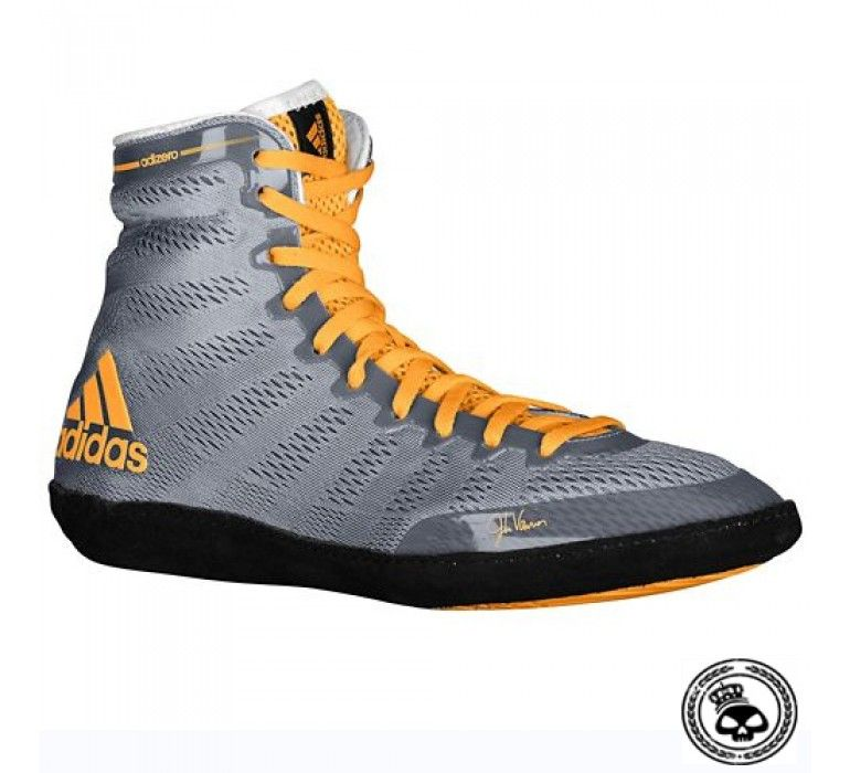 bbaf1dd0dd9b East Coast MMA Fight Shop is pleased to offer high-quality boxing shoes in  NYC at shockingly low prices. Thinking about the brand