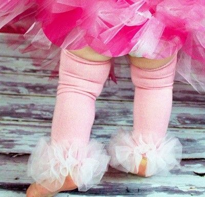 The Little Bunny BALLET PINK BUNNY LEGS - ONE SIZE FITS ALL is made to give your kids additional warmth and comfort also with their high-quality fabrics.