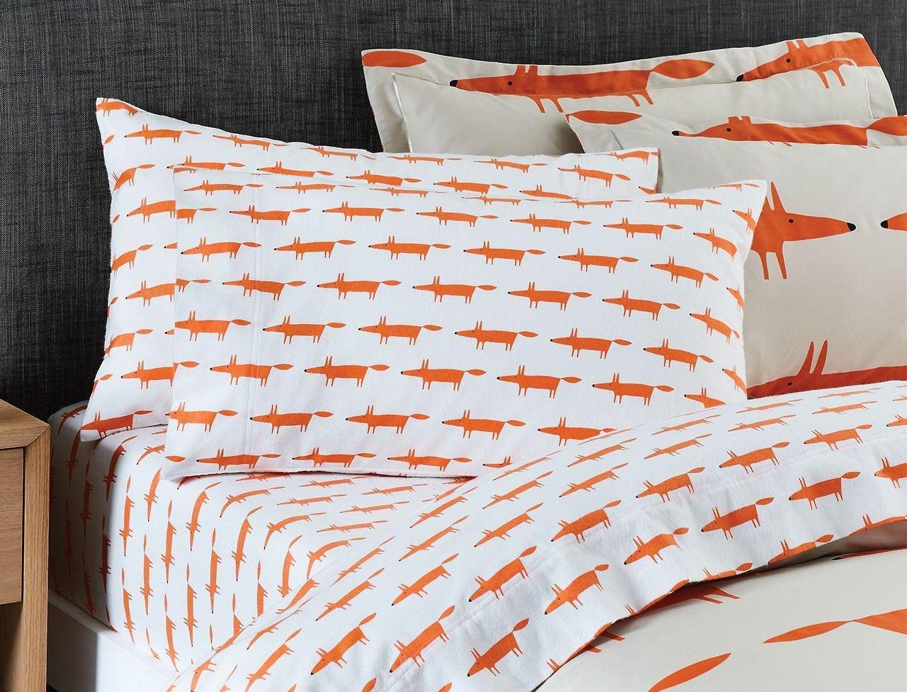 Heaps Cool Flannelette sheets, Bedroom styles, Bed linen