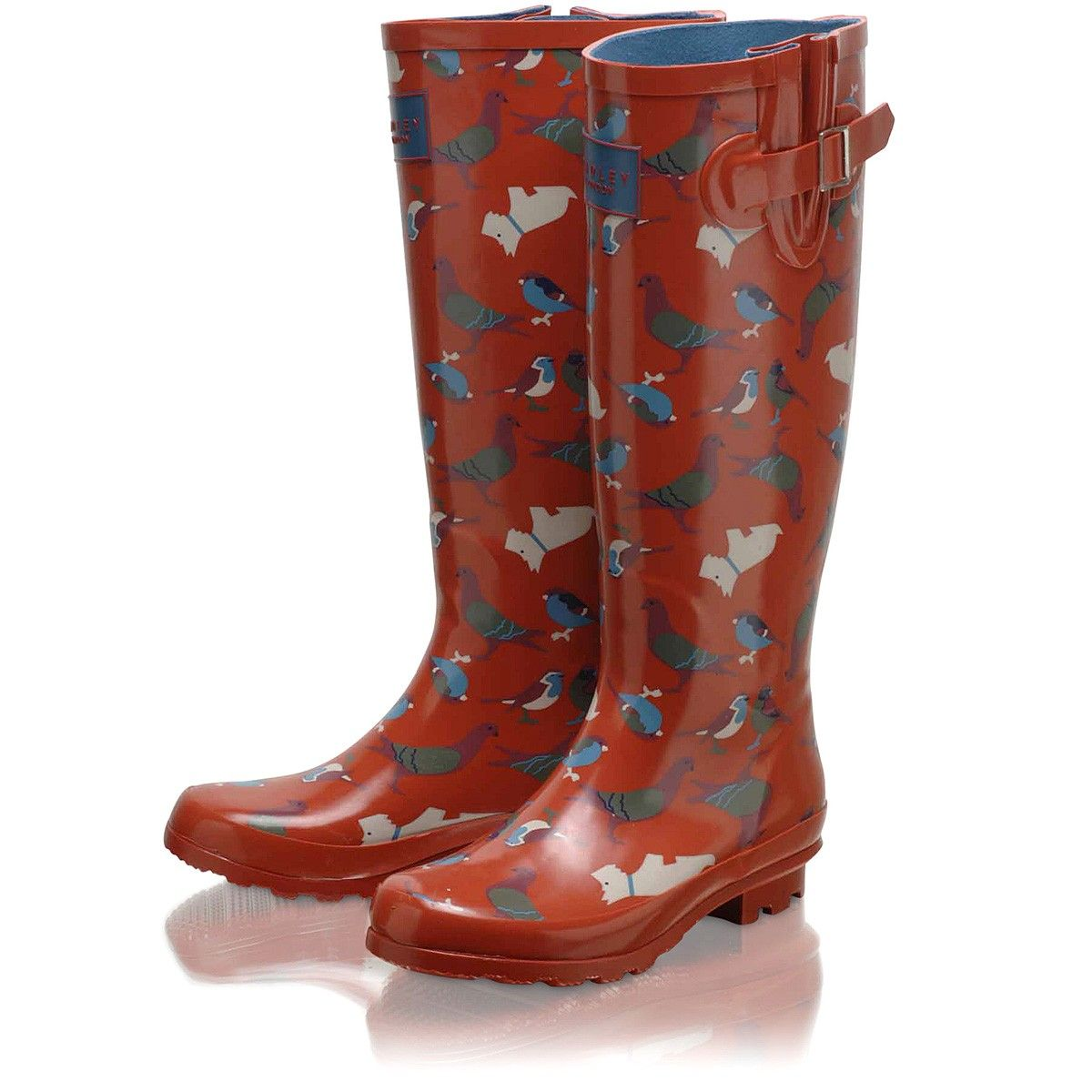 best images about radley london radley 17 best images about radley london radley handbags and wellies online