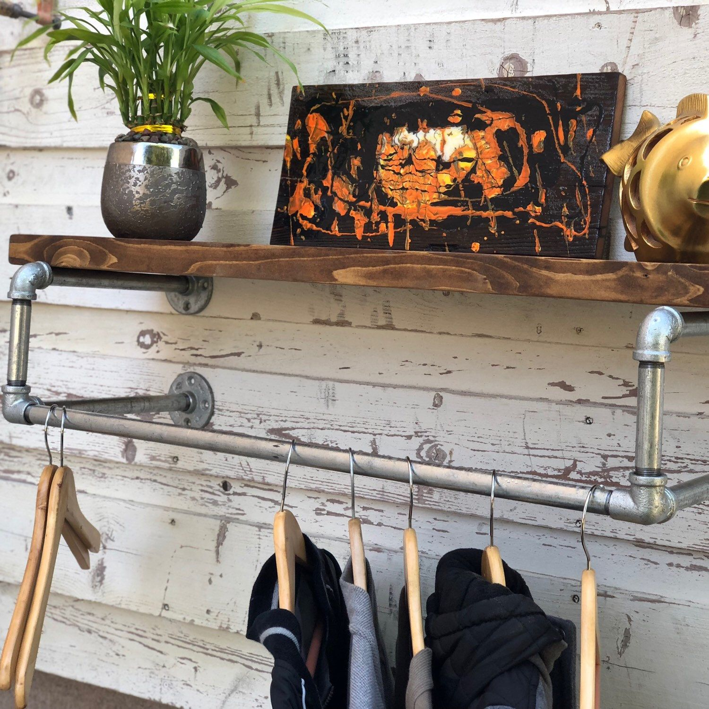Ferreroartdesign shared a new photo on ferrero art u design