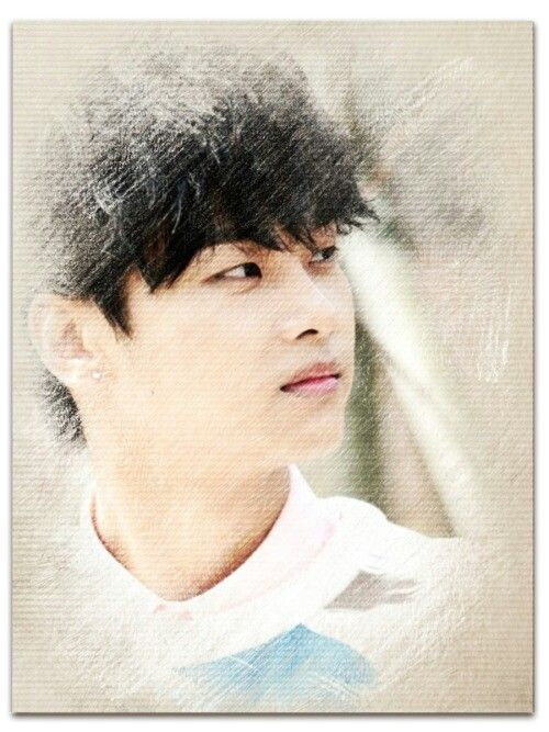 😄😄😊😊☺☺ (NOT MY EDIT!!! ALL CRED TO OWNER!!!)  { #N #ChaHakYeon #Leader #VIXX #ValueInExcelsis #Starlight #JellyfishEntertainment #Kpop }
