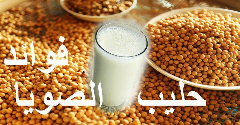ماهو حليب الصويا وفوائده المدهشة Food Milk Glass Of Milk