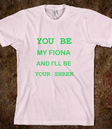 myfiona love is all around sweatshirt