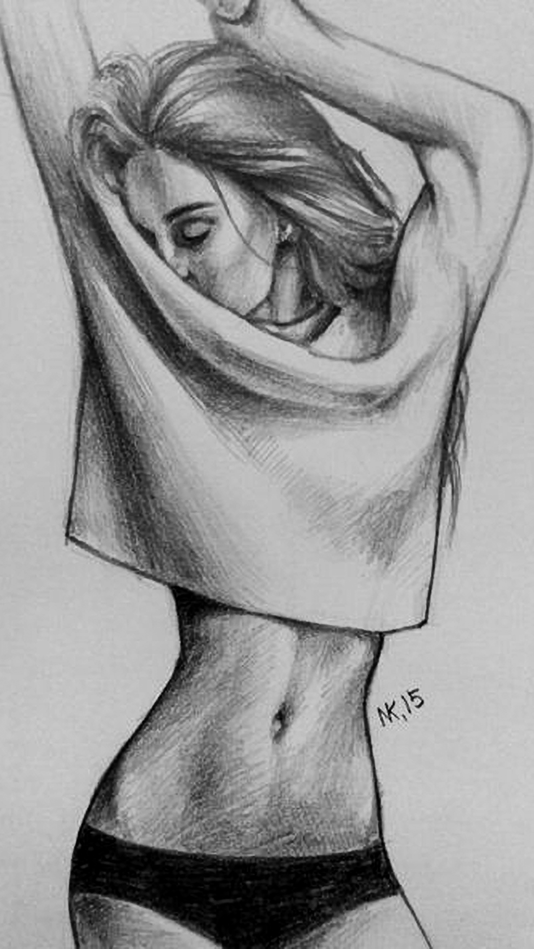 Girl drawing sketches girl pencil drawing dream drawing beautiful girl drawing pencil