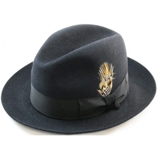 a66bb065b15 Hats For Men · Men And Women · Selentino Silver    119.00. With 4 colors to  choose from. Get it now