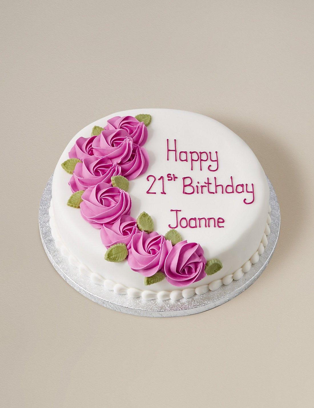 Pin By Suman Zulfiqar On Birthday Cakes Pinterest Birthday Cakes