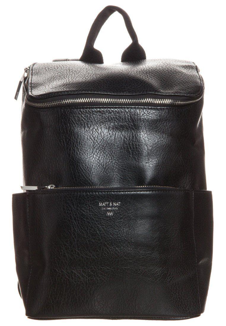 Matt & Nat - BRAVE - Backpack