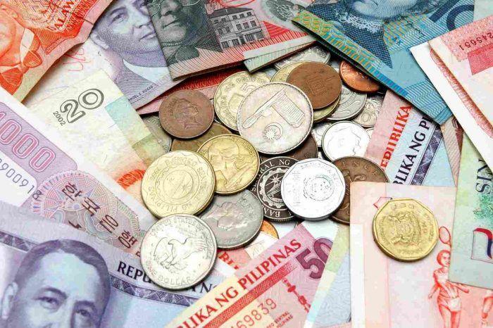 اسعار اليورو اليوم امام الجنيه المصري Money Problems Stress