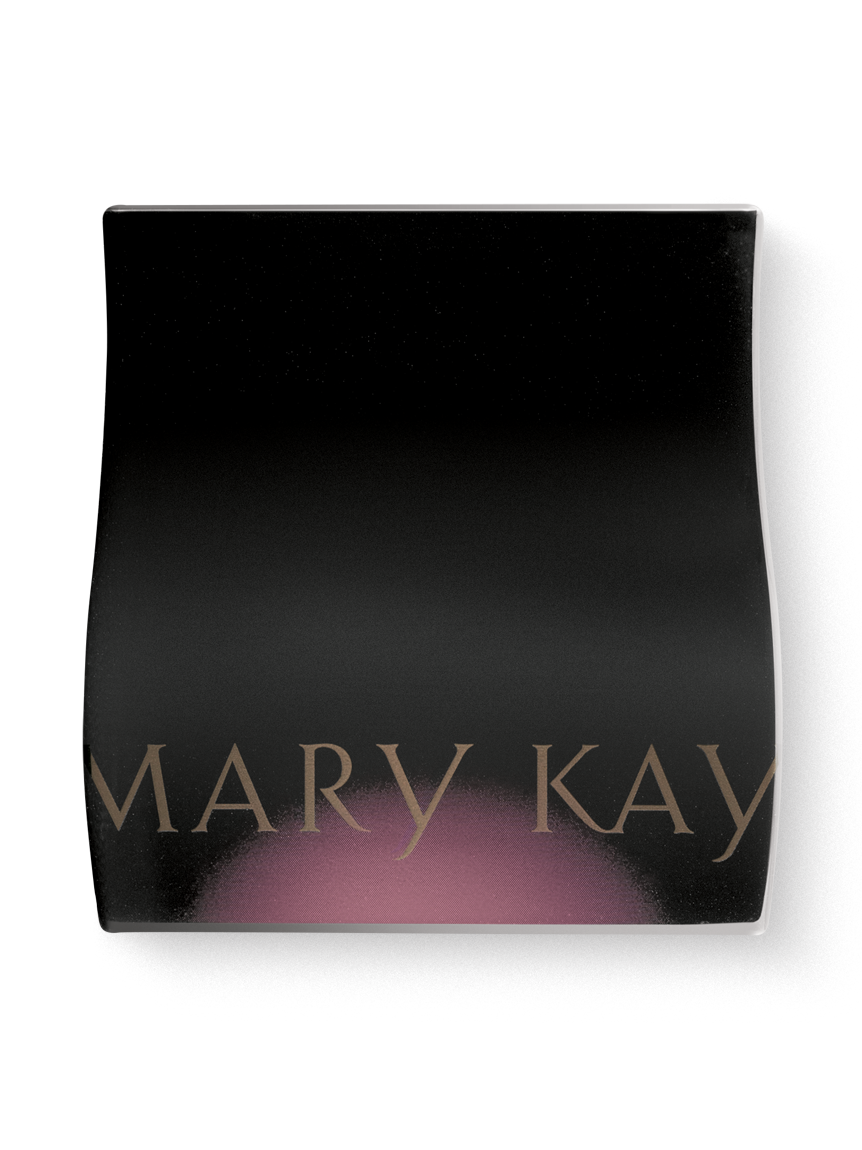Compact Mini Mary Kay Mary Kay Compact Mini Unfilled 16 Tiny Enough To Tuck