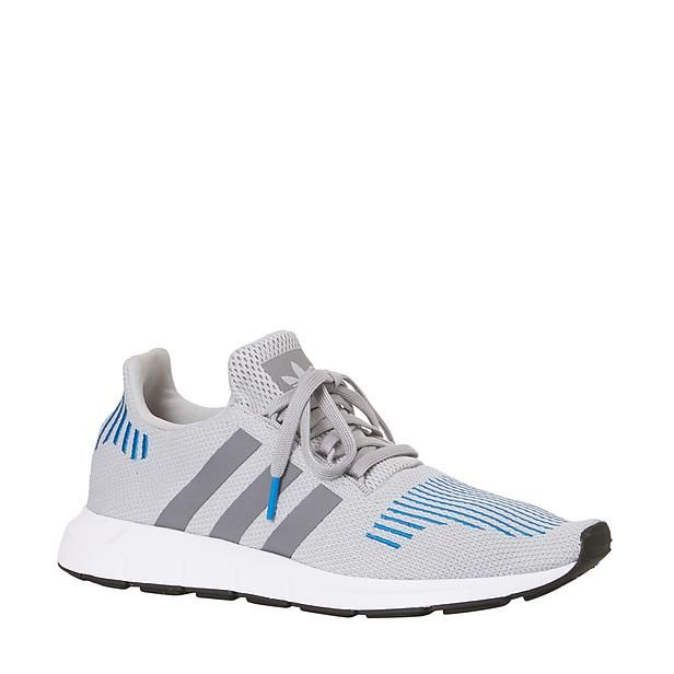 save off aa3ec b8177 adidas Swift Run sneakers