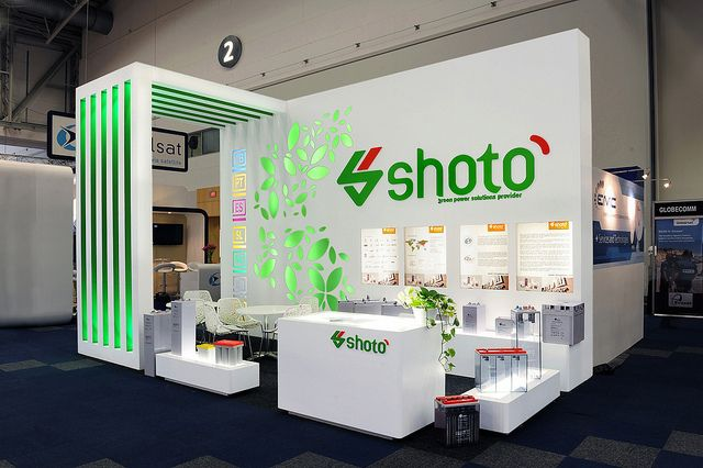 Expo Stand Builders Cape Town : Afc shoto e hott d projects exhibits 부스 디자인