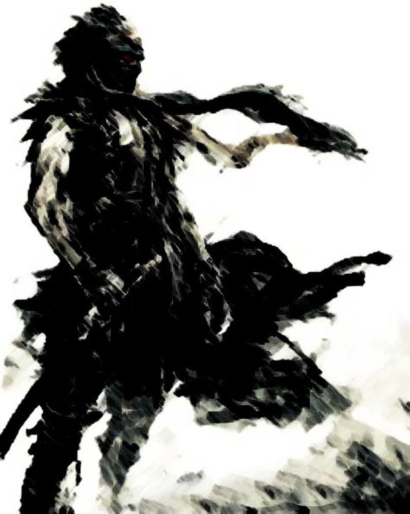 dark prince by asksizim character ideas pinterest