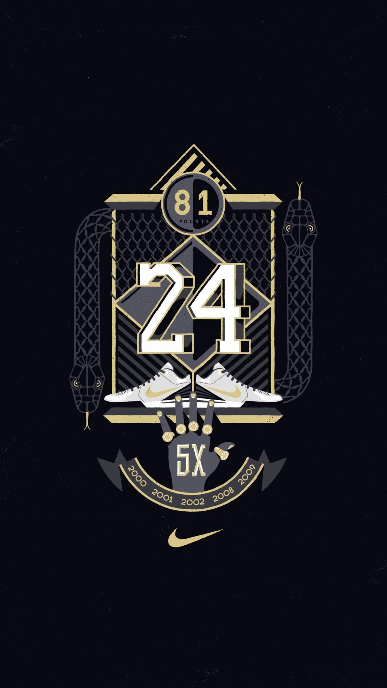 Kobe Bryant T Shirts Kobe Bryant Kobe Bryant Black Mamba Kobe Bryant Wallpaper