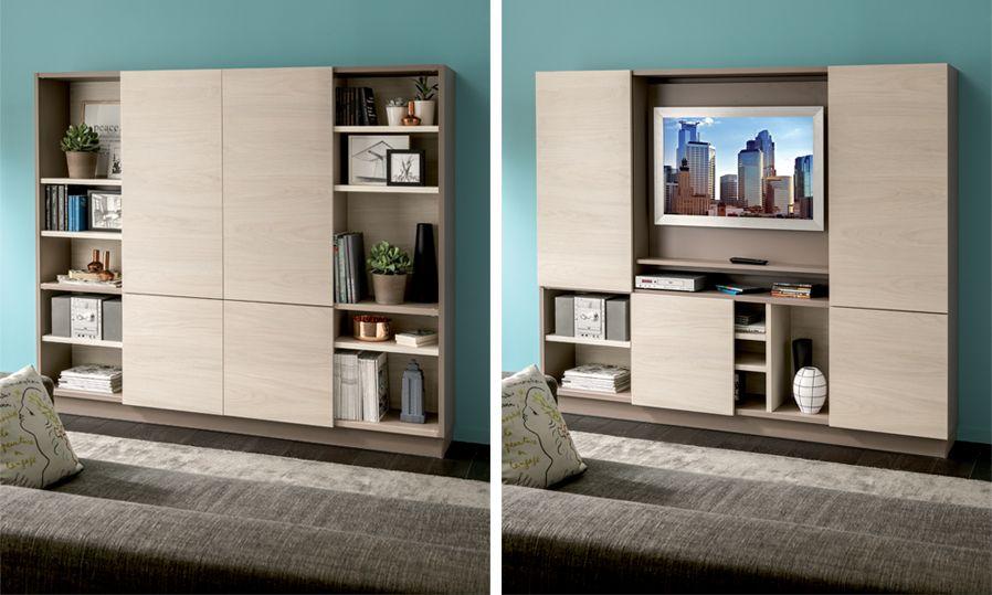 Guides Conseils Astuces Tous Nos Articles Schmidt Le Blog Meuble Living Meuble Tv Meuble Tv Mural Design