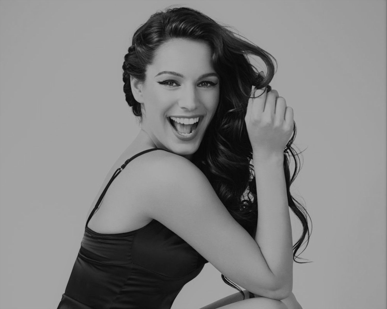 Most Famous Sayings Discover The Most Famous Rare And Inspirational Kelly Brook