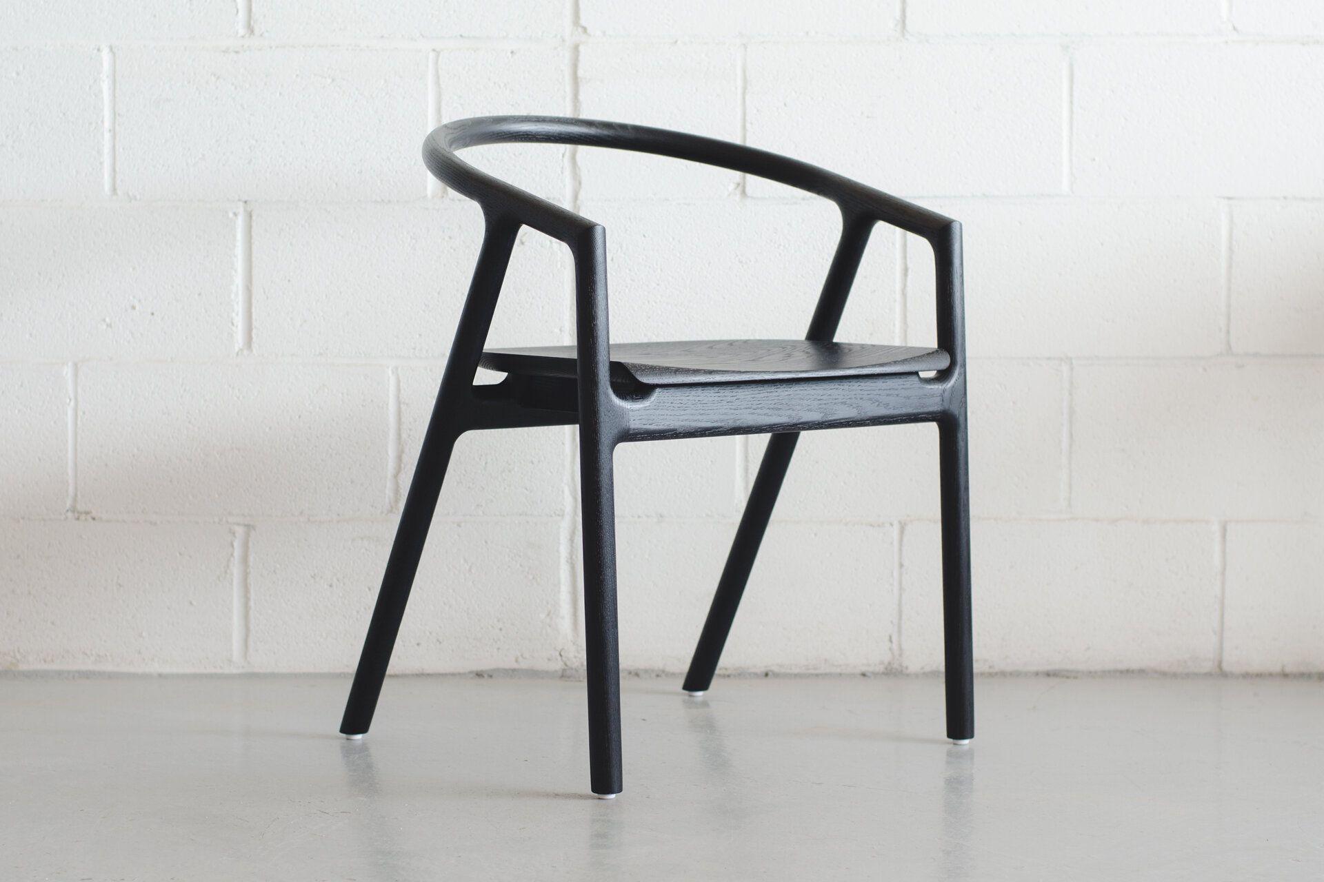 Chair II — Kai Takeshima in 2020 Chair, Contemporary