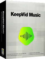 keepvid music crack mac download