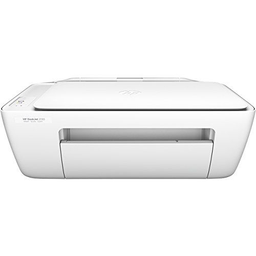 Hp Deskjet 2130 F5s40a Compact All In One Photo Printer Hp Printer Driver Printer Brother Printers