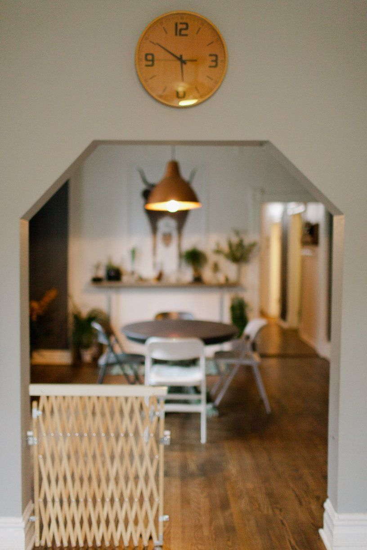 A Make It Your Own Denver Homestead House Interior Home Decor