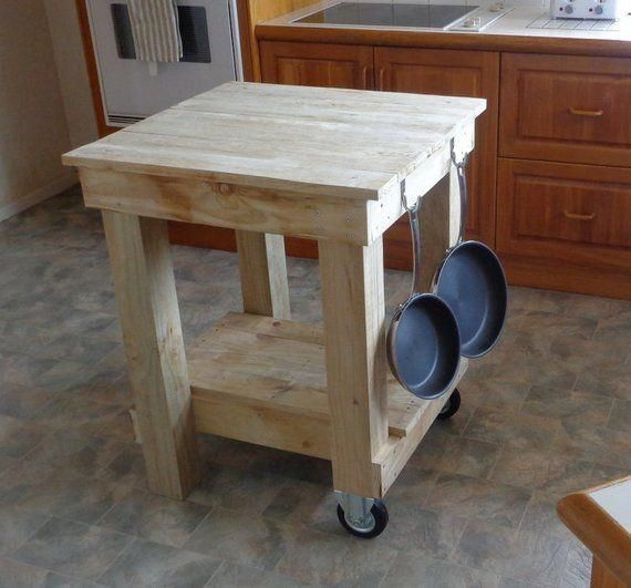 Teds Woodworking Plans Review: Teds Woodworking Review #WoodworkingLasVegas