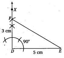 NCERT Solutions for Class 7 Maths Chapter 10 Practical