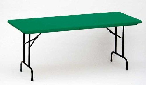 30 X 60 Resin Folding Table 189 00 Shipping Weight 37 Lbs Price Includes Freight Avec Images