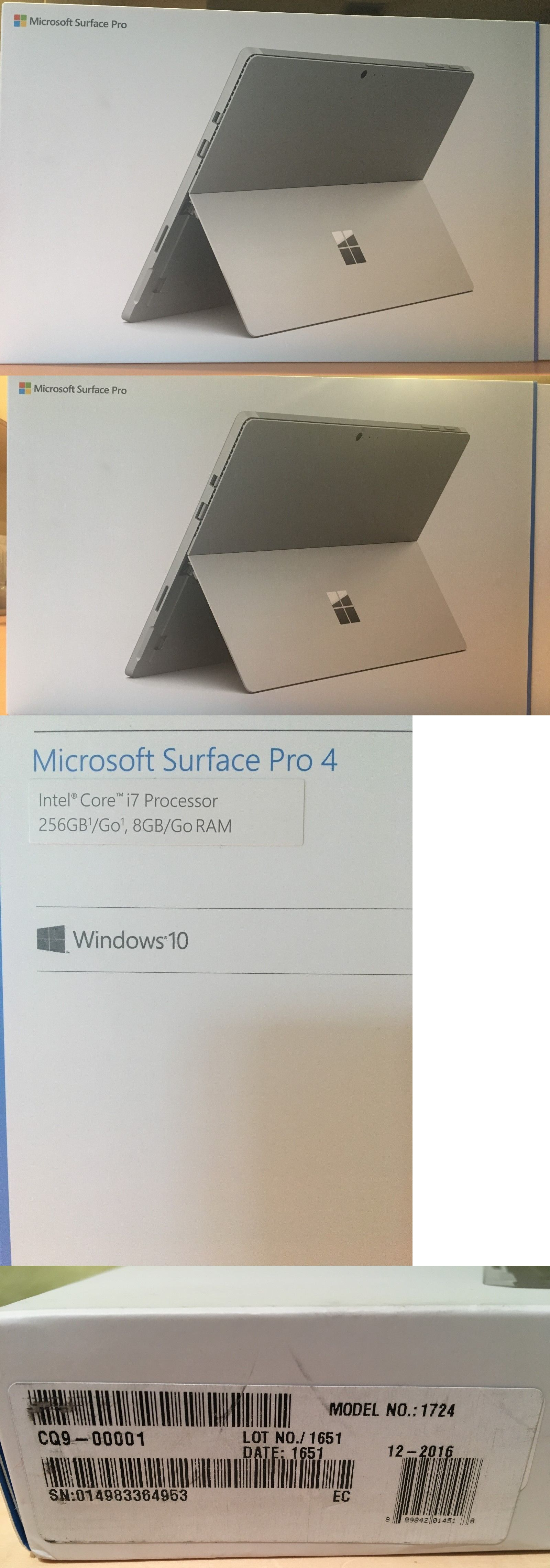 Notebook samsung expert x37 - Notebook Samsung Expert X37 38