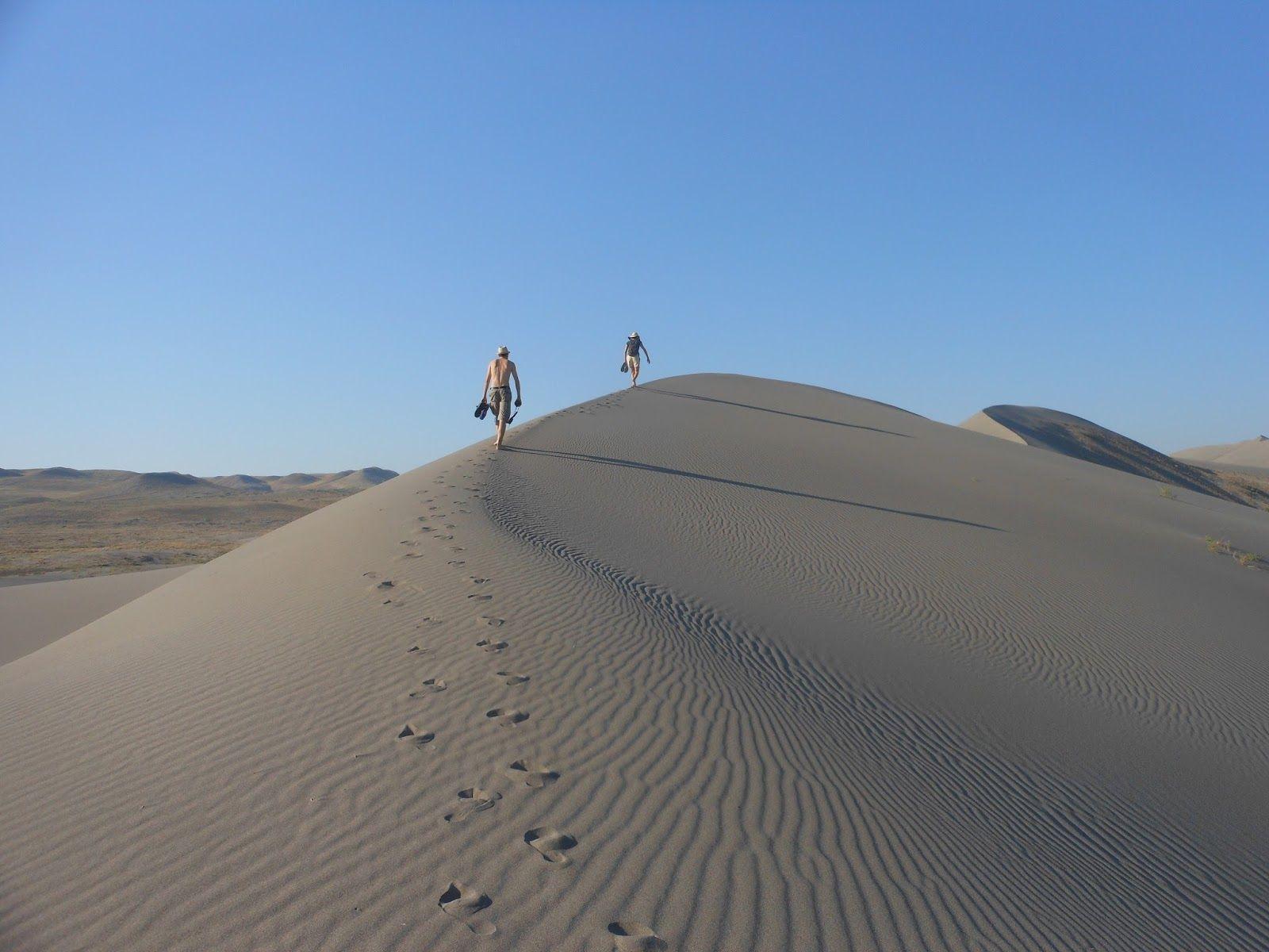 Bruneau Sand Dunes State parks, Visit idaho, Idaho city