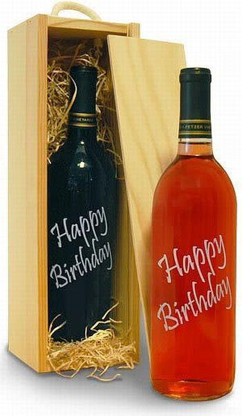 Pin by paty lopez on happy birthday pinterest happy birthday happy birthday happy birthday wishesbirthday cardsbottle of winethe m4hsunfo