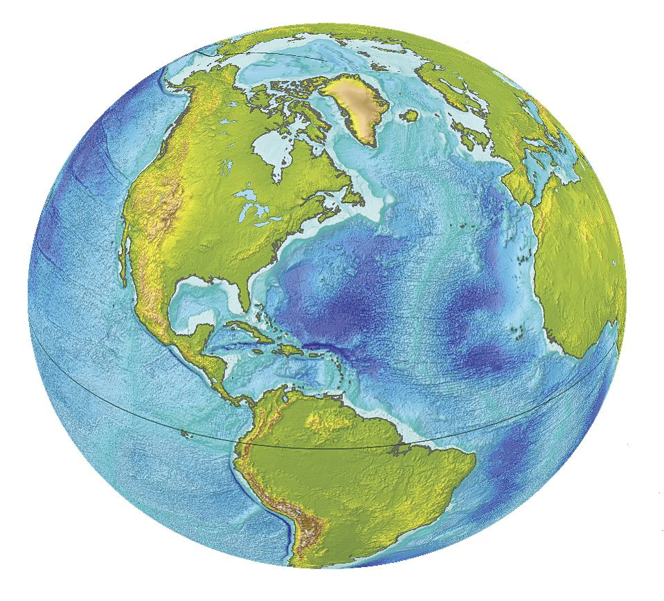 I Am Grateful For Planet Earth And All Of Her Beauty And Bounty Earth Periodic Elements Homeschool Inspiration