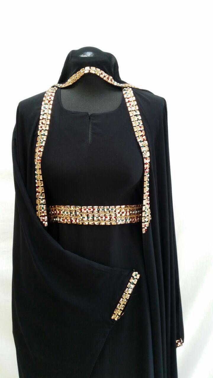 35 Best Gold & Black images   Fashion, Gold, Black