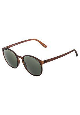 Le Specs Swizzle (Le Though) Lunettes de soleil - Noir rb2qgAL3e