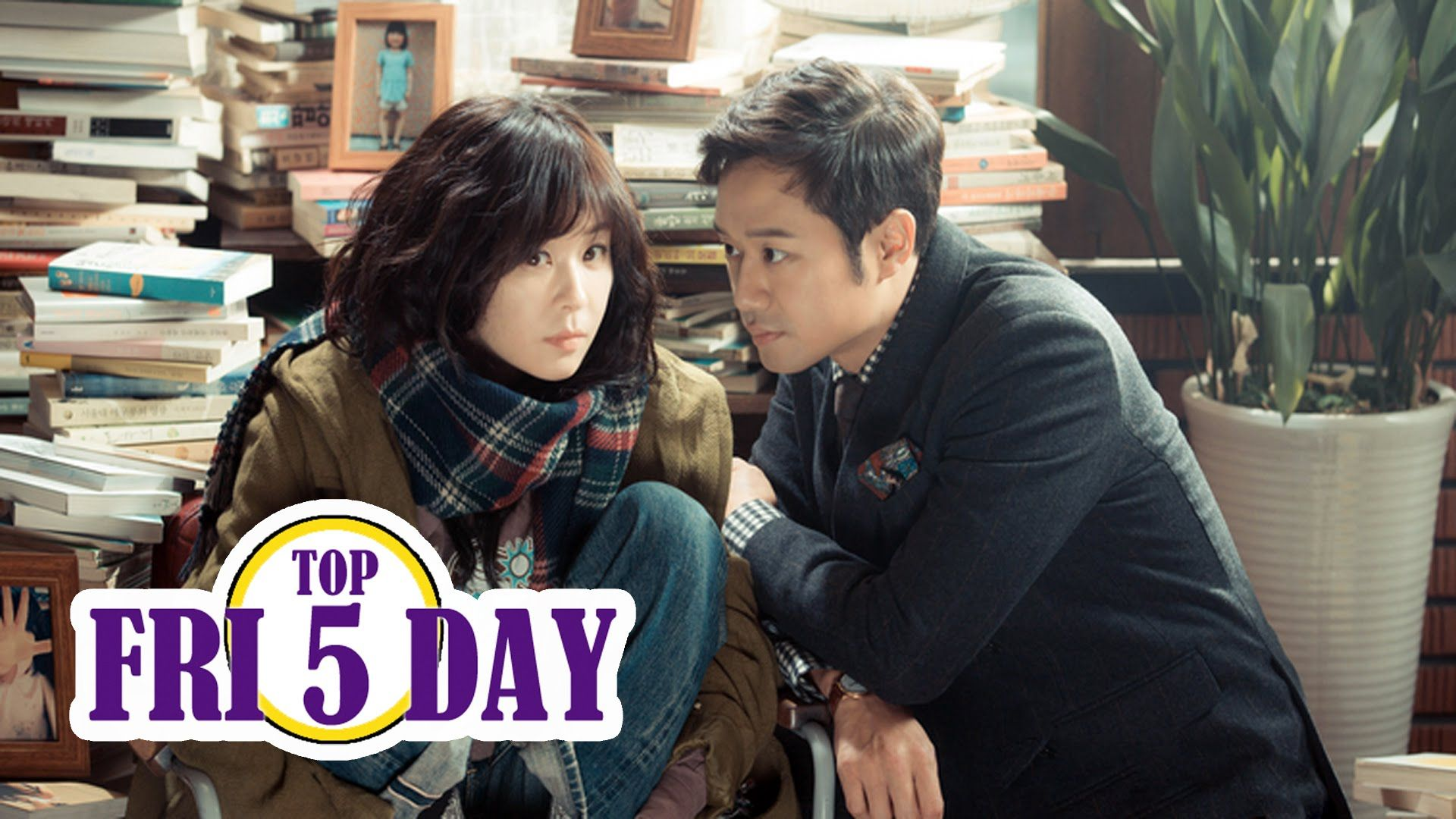 Top 5 2015 Rich Guy Poor Girl Korean Drama Giveaway Korean Drama Drama Korea Drama