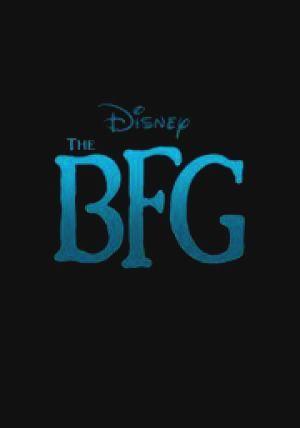 Bekijk Now Ansehen The BFG Online Master Film UltraHD 4k Download france CineMaz The BFG Regarder The BFG Full Movie Online Stream UltraHD Where Can I Ansehen The BFG Online #TelkomVision #FREE #Movie This is FULL