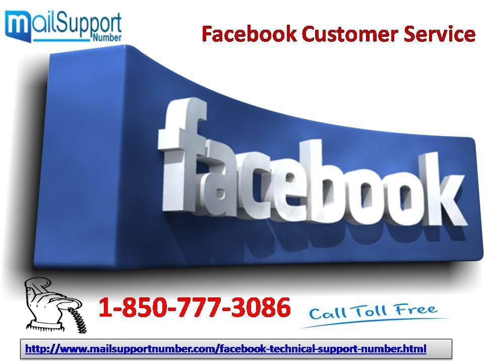 How does facebook customer service 18507773086 payment