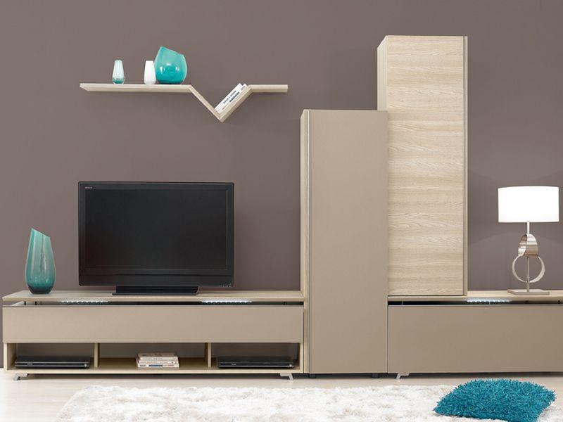 Artigo Collection By Gautier Exclusive At Kilcroney Furniture  Www.kilcroneyfurniture.ie
