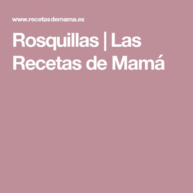 b93c0995fa8bca43d30740e719940867 - Las Recetas De Mama