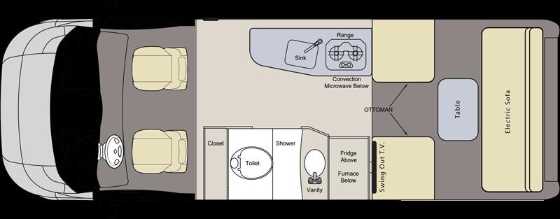 Rmd8555 2door Refrigerator Dometic Corp Van Pinterest Rhpinterest: Pleasure Way Wiring Diagram At Elf-jo.com