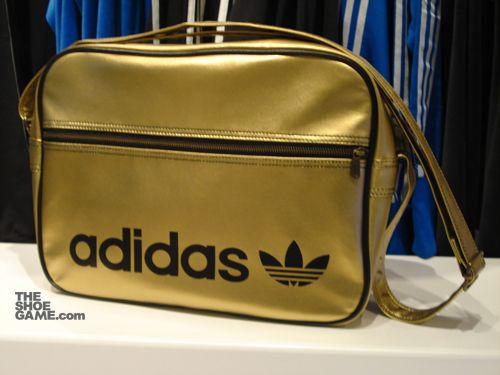 ... great quality 97c29 1b5da gold adidas bag cheap OFF47% The Largest  Catalog Discounts ... 9230af37dd