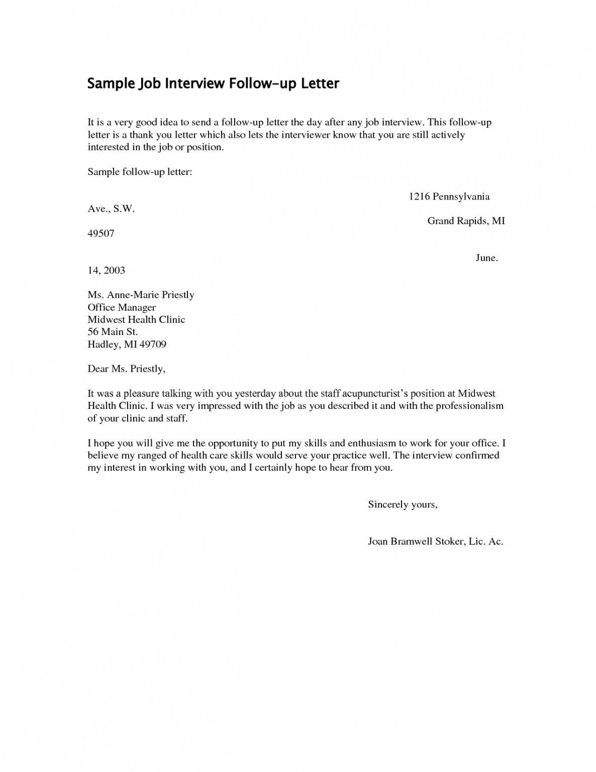 Best Interested In Job Email Template Excel Example In 2021 Job Application Lettering Job