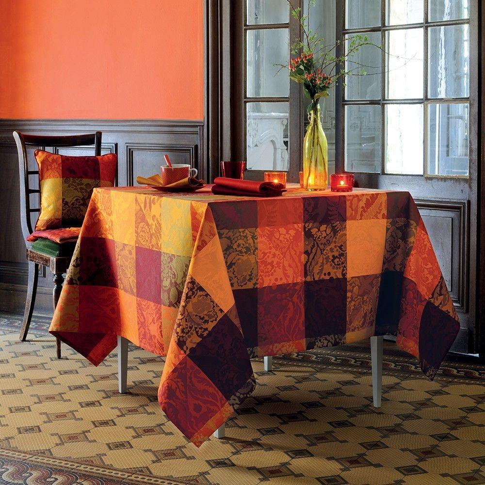 unabh ngig von gr e und form des tisches bieten wir ihnen runde ovale oder auch tischdecken. Black Bedroom Furniture Sets. Home Design Ideas