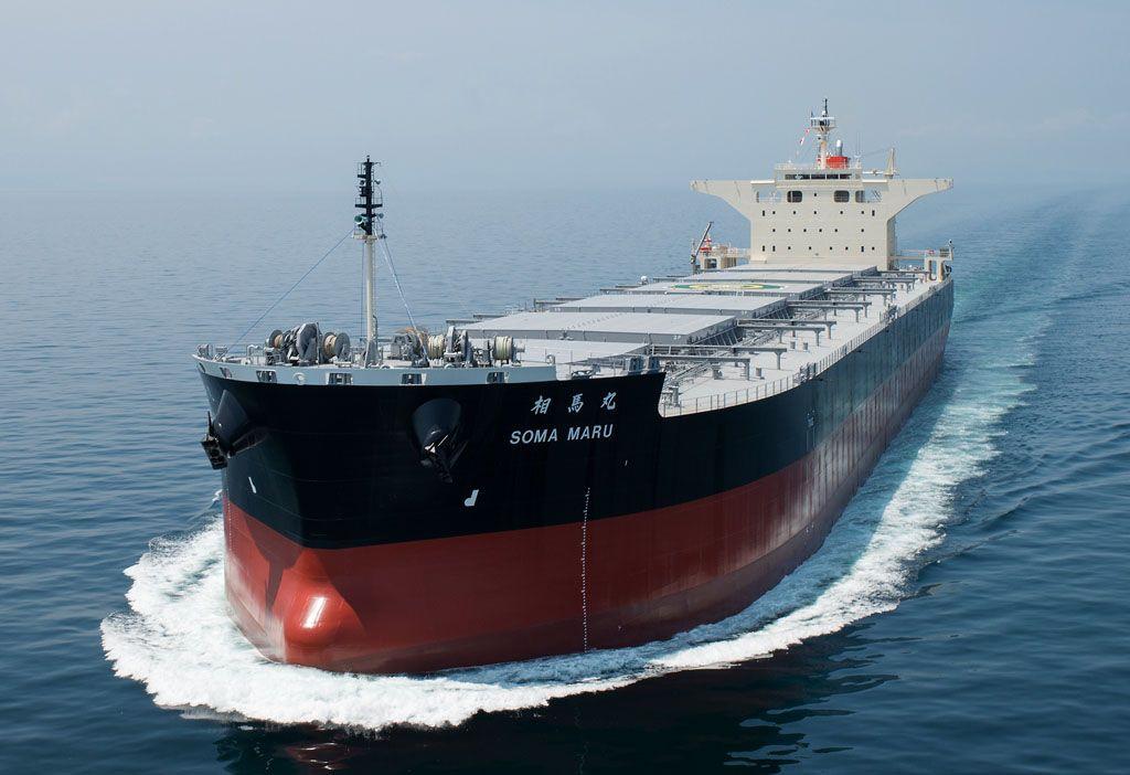 фото морских судов и кораблей думаю статья