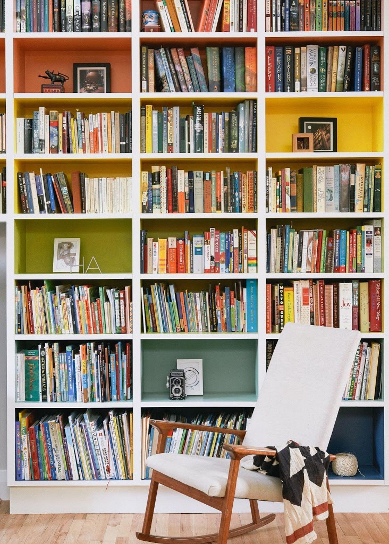 1000  images about reoler, hylder, bog  og sættekasser on pinterest