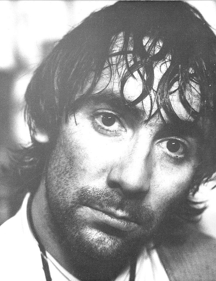 Madness Bordering On Genius Photo Keith Moon Rock Legends Rock And Roll