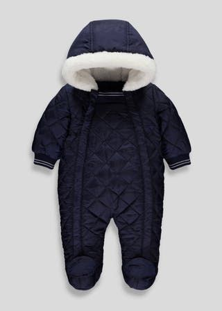 3cdd68d61 Newborn Unisex Baby Clothes - Baby Accessories   Fashion for ...