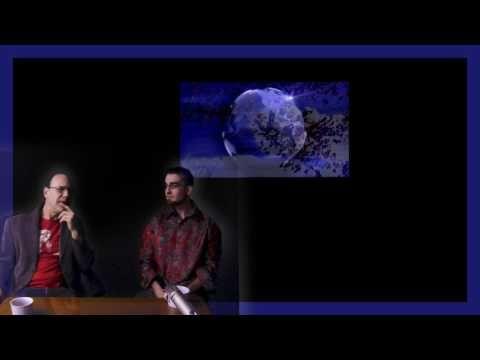 Destin Cody Interview part 2 (Hilary Clinton's Illegal activities hidden)