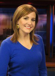 Paula Morehouse | KY3 anchors and reporters | News anchor, Morning