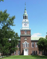 Finish my academic career at Dartmouth College strongly in the next 3 weeks, while also preparing to start my pro squash career this summer. https://goaloop.com/ChrisHanson/goal1